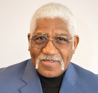Elder Jamal Watts