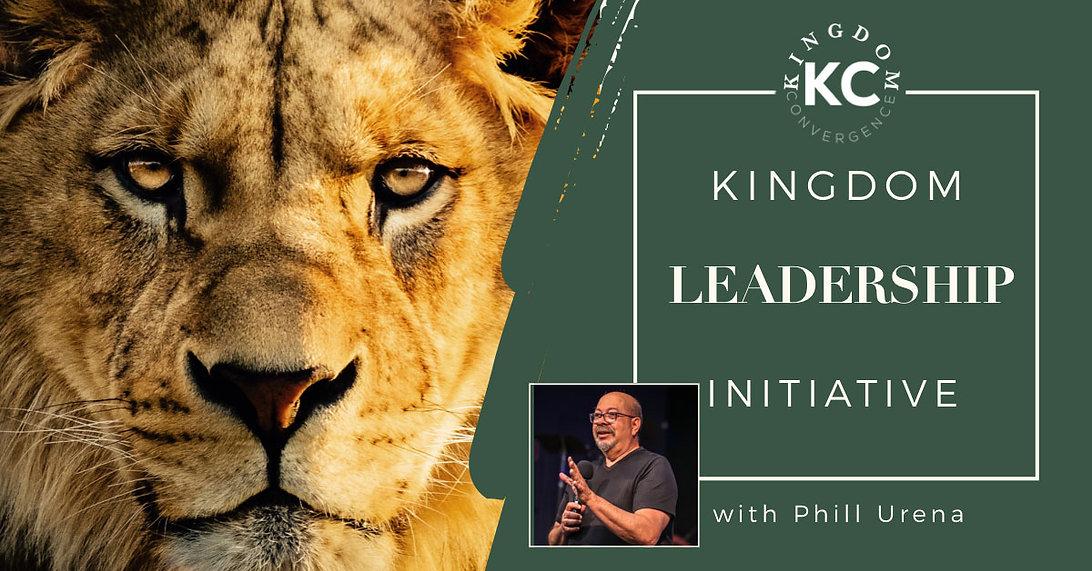 kingdom-leadership.jpg