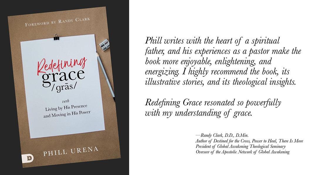 redefining grace.jpg