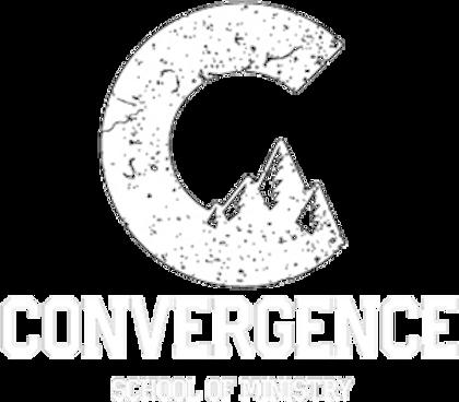 convergencelogo.png