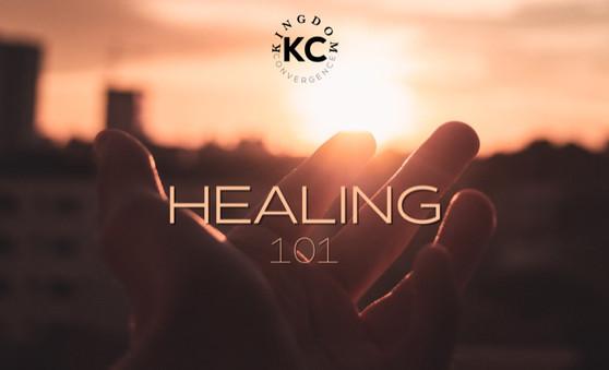healing101.jpg