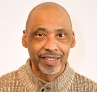 Elder Wriston Spruill