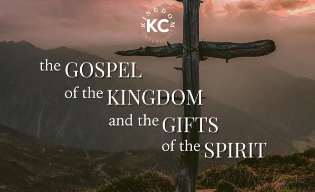 gospel-kingdom.jpg