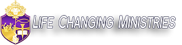 life changing ministries logo.png