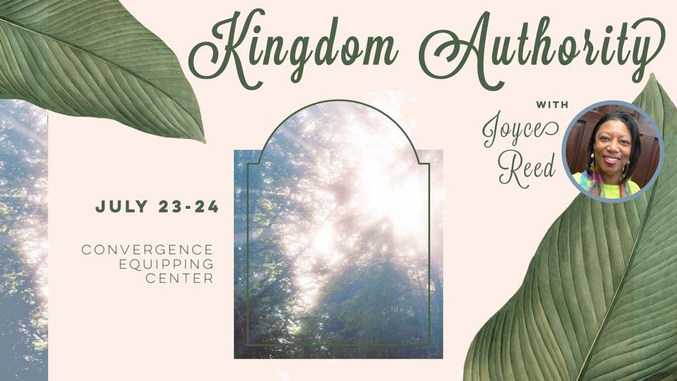 kingdom authority.jpeg