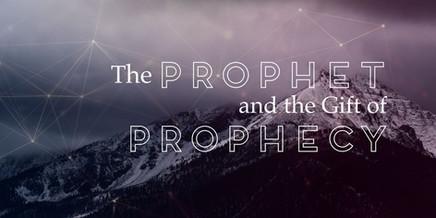 prophet-gift-prophecy.jpg