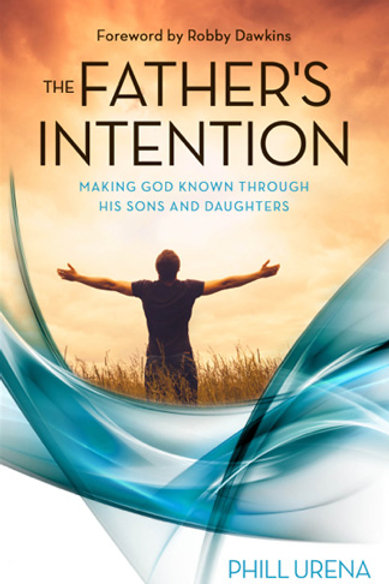 The Father's Intention
