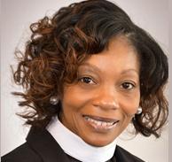 Elder Shannon Thomas