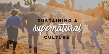 sustaining-supernatural.jpg