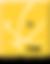 logo_PME Excelencia_2019_cores_CMYK.png