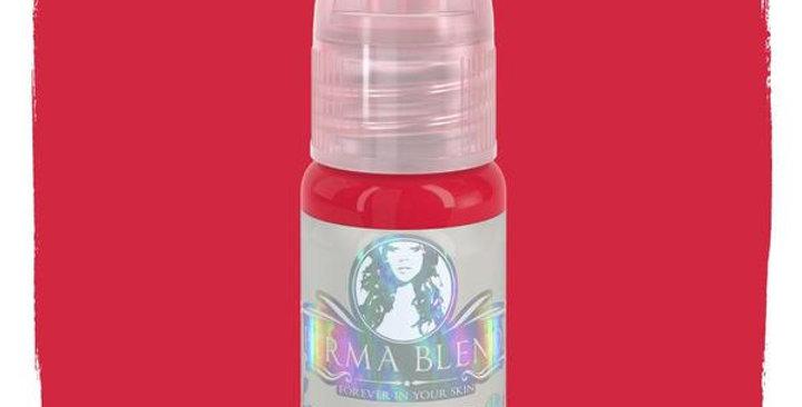 Perma Blend Royal Red