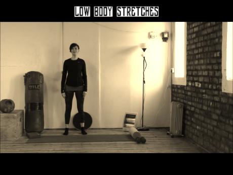 Low body Stretches.wlmp