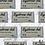 Thumbnail: Micro Blades #12 Flexi x 30pcs