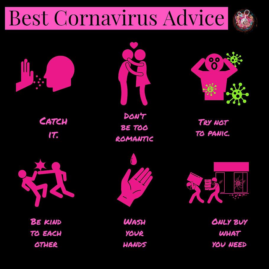 Chiropractic meme, corona virus.jpg