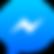 476px-Facebook_Messenger_logo.svg.png