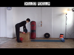 Shoulder Pendulum.wlmp