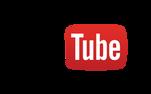 Youtube link to corbin chiropractic cardiff