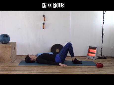 Knee Folds.mp3