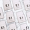 Thumbnail: EI Styling Mapping String 4pk