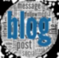 A link to Corbin Chiropractic Blog