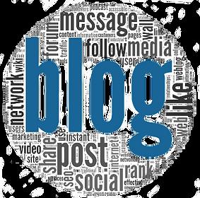 Lik To Corbin Chiropractic Blog
