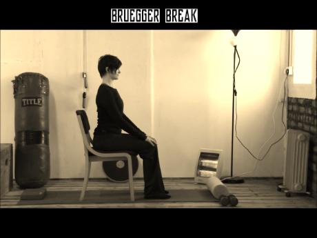 bruegger's Break.wlmp