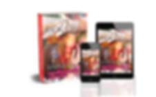 Chiropractor Cardiff PDF E book.jpg