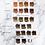 Thumbnail: Perma Blend- Blackish Brown