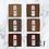 Thumbnail: Tones of Perma Blend Set 2 - Fitzpatrick 3-4