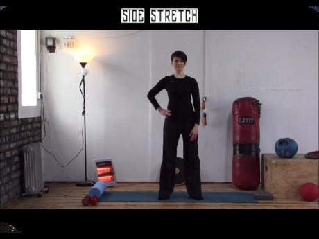 Side Stretch.wlmp