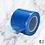 Thumbnail: EI Styling Barrier Film- Blue/ Clear