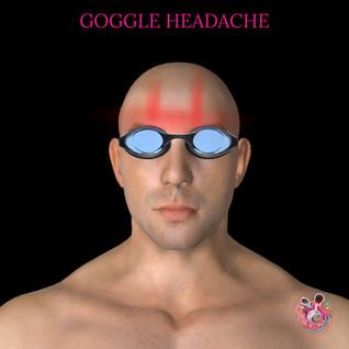 Goggle headache.jpg