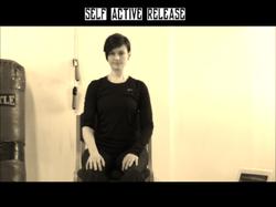 Self Active Release.wlmp