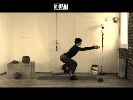 Squat.wlmp