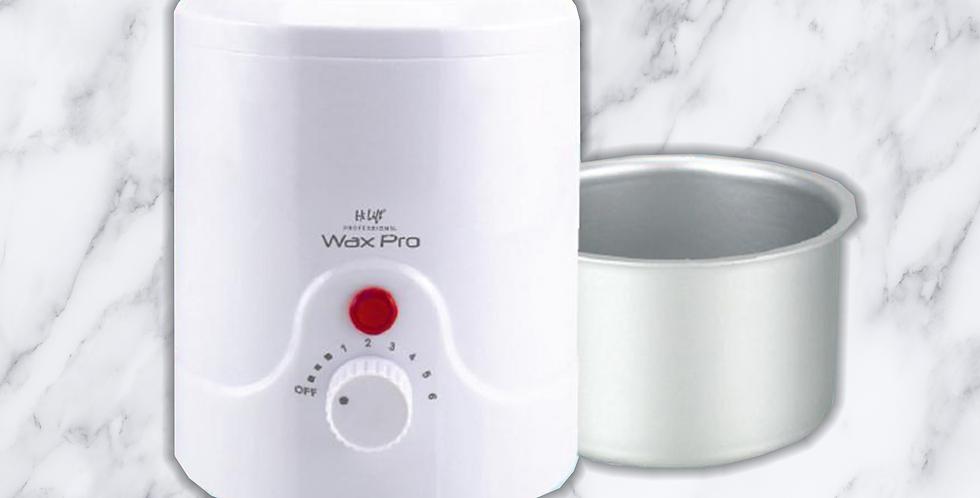 Hi Lift Wax Pro 200 Heater