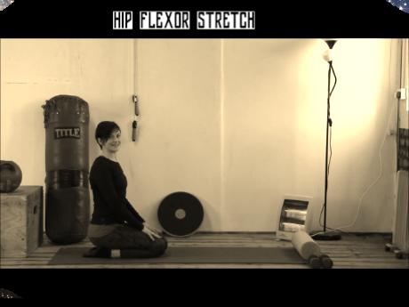 Hip Flexor Stretch.wlmp