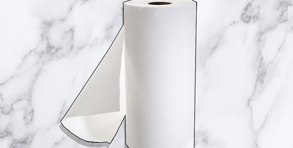 Paper Towels 80m
