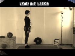 Gentle Yoga Sequence.wlmp