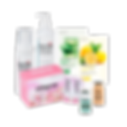 bb glow products.png