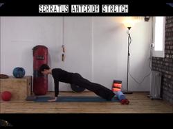 Serratus Anterior Stretch.wlmp