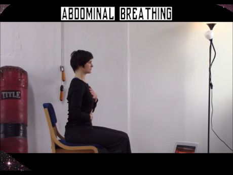 Abdominl breathing.wlmp