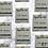 Thumbnail: Cartridge Needles #7R Shader x10pcs