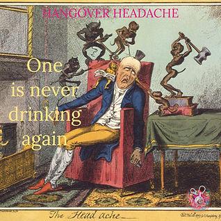 Hangover headache.jpg