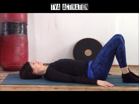 TVA Activation.wlmp