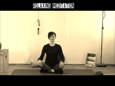 Relaxing Meditation.mp3