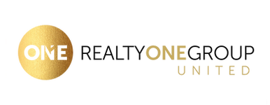 Gold Logo with Black.png