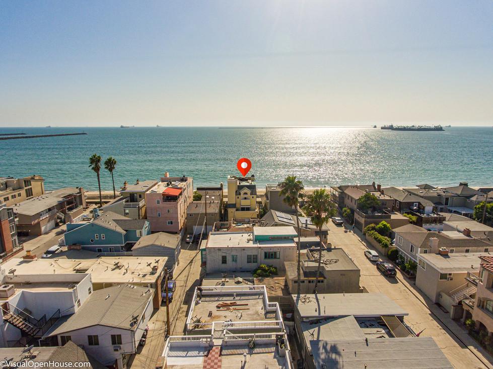 6507 Seaside Walk, Long Beach