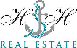 logo w.jpg