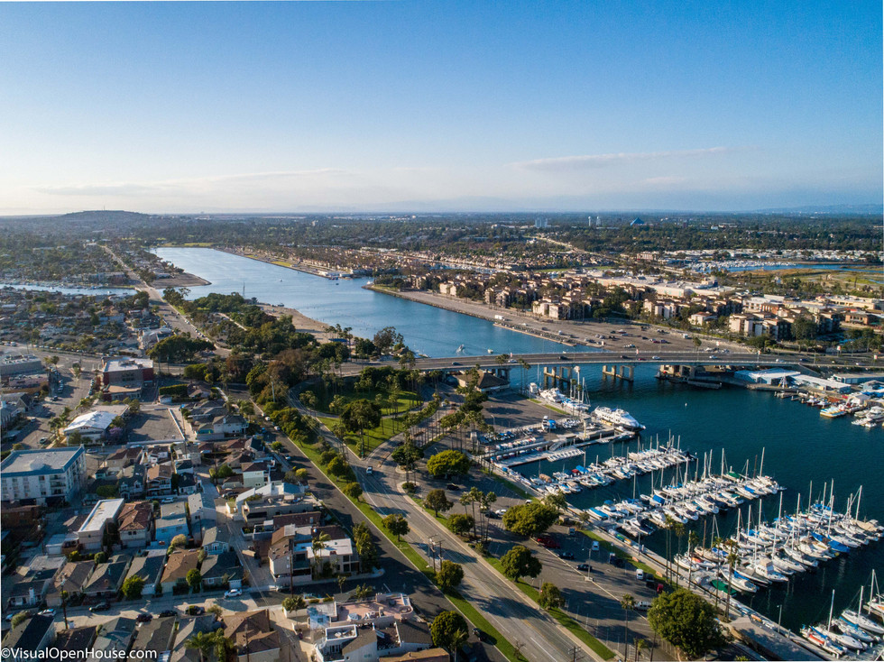 6036 Lido Lane, Long Beach