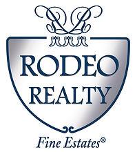Rodeo R.jpg